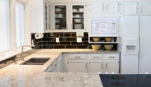 granite countertops