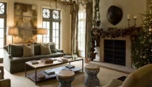 flexible design for living room