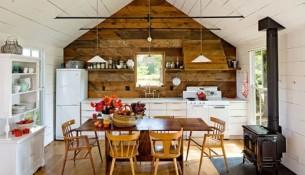 eco-friendly decor