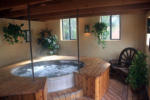 don t buy a hot tub before you read this creative home