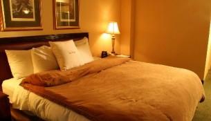 amazing romantic bedroom