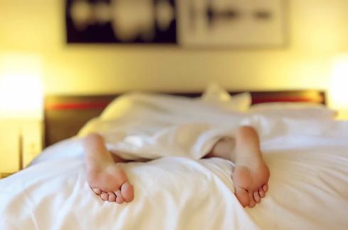 luxury bedding textures