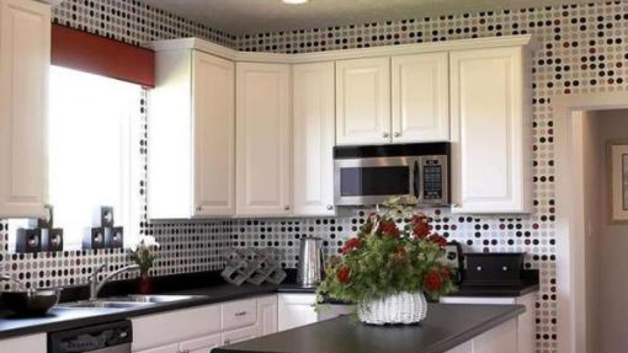 Tips for redecorating the kitchen | Creative Home