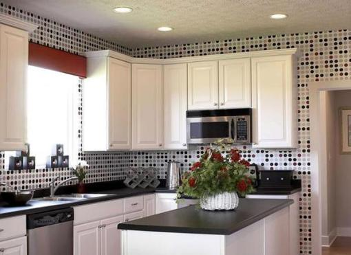 Tips For Redecorating The Kitchen Creative Home