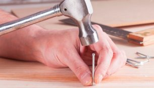 maintaining own properties