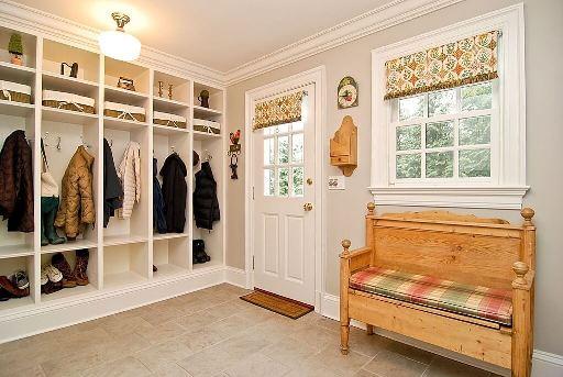 revolutionize your home