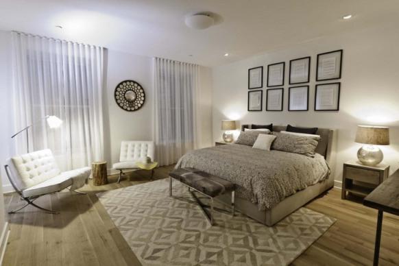 carpet for each room