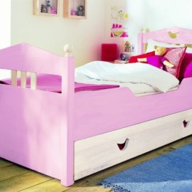 choose childrens beds