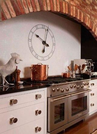 original clocks