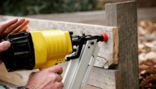 Home Maintenance amp Construction Creative
