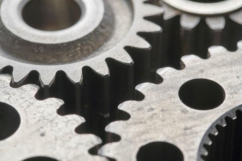 CNC Turning Prototype Creation
